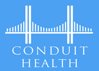 Conduit-Health-Logo
